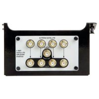 On-Q/Legrand Satellite Distribution Module 1x4