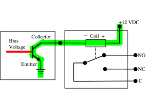 mh_opencollector understanding open collector outputs home controls open collector wiring diagram at webbmarketing.co