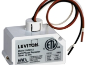 HAI/Leviton UPB Split-Phase Repeater