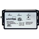 HAI/Leviton UPB 3-Phase Repeater