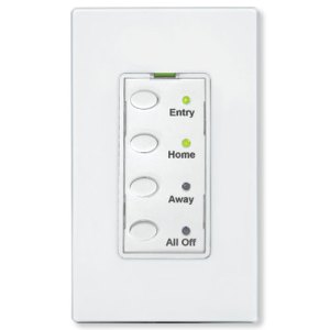 upb home automation. simply automated upb scene switches lighting control home automation upb u