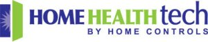 Home Health Tech