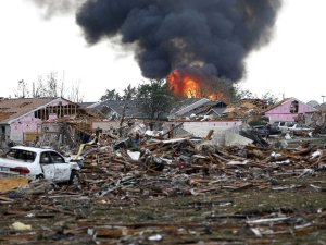oklahoma-tornado-photo-damage