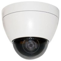 View Larger Image Channel Vision 6532 1.3 Megapixel Mini Dome IP Camera with POE Channel Vision 1.3 Megapixel Mini Dome IP Camera with POE