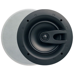 Channel Vision Soprano Series ARIA In-Ceiling Frameless Speakers