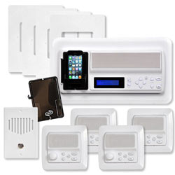 isretromv4pacx_full?w=620 how to replace your old nutone or m&s intercom system home controls nutone ima3303 wiring diagram at bayanpartner.co