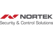Nortek Security & Automation