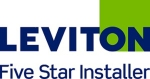 Leviton 5star dealer