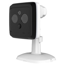 Vera VistaCam 1100 Wireless Outdoor Surveillance Camera