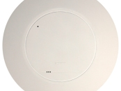 On-Q/Legrand 802.11ac Wireless Access Point