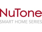NuTone Smart Home Series