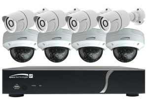 hd-tvi-camera-nvr-kit