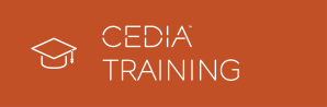 cedia-training542f1b6dc64d