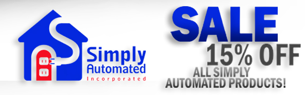 simply_automated_sale_web_banner_15off-1