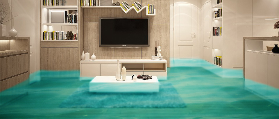flooded_living_room-copy