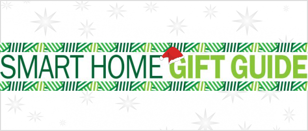 smart_home_gift_guide_large_santa