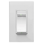 dimmer_switch_150