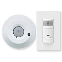 home-automation_occupancy-sensors