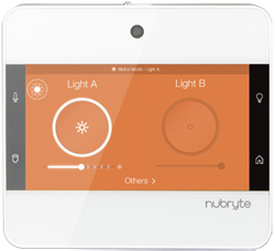 nubryte_touchpoint_console