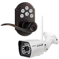 security_cameras_door_locks