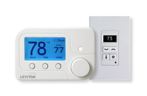 home-automation_omnistat2-thermostats-and-climate-controls