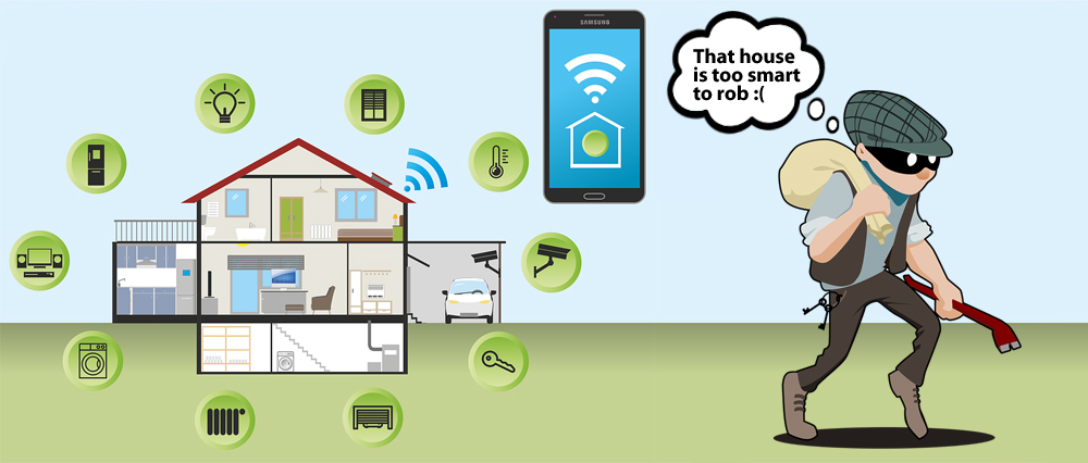 home_security_automation