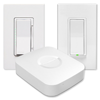 Home_Controller_Samsung_SmartThings