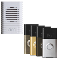 Ring_Chime_small