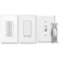Smart_Switches