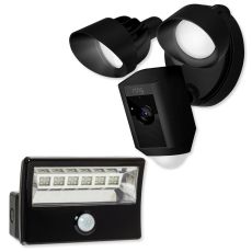 Security_Flood_Lights