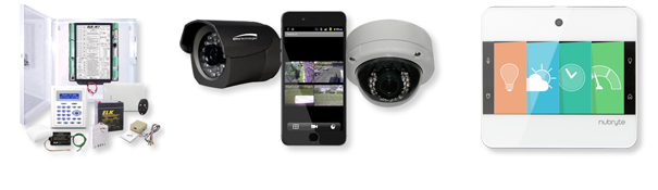 Home_Security