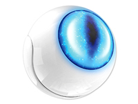 Fibaro Z-Wave Motion Sensor_small