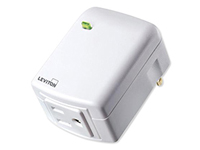 Leviton Decora Smart Plug-In Appliance Module small