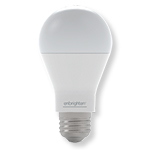 GE Enbrighten Z-Wave Plus LED Light Bulb