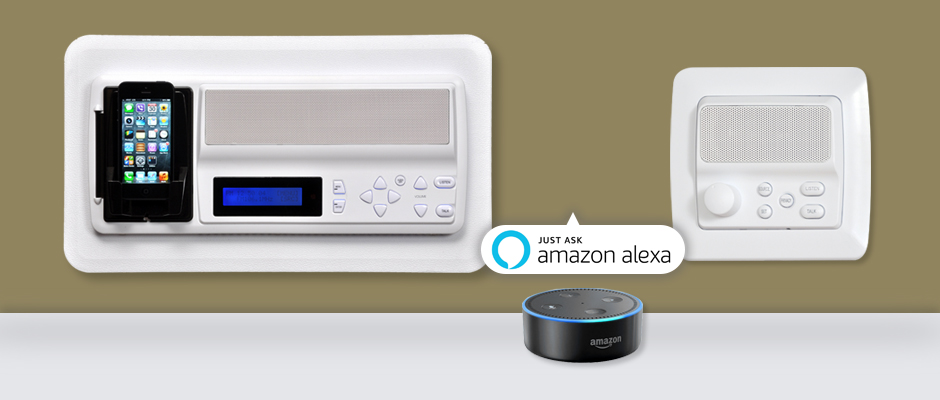IST_Retro_Alexa_Integration