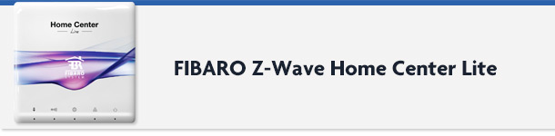 Fibaro_Z-Wave_Home_Center_Lite_2