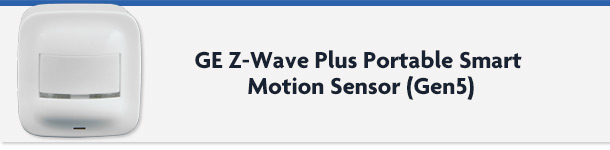 GE-Z-Wave-Plus-Portable-Smart-Motion-Sensor