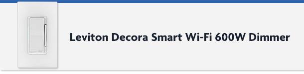 Leviton-Decora-Smart