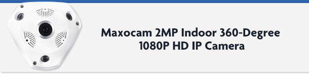 Maxocam-2MP-Indoor-360