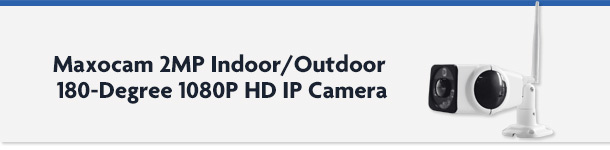 Maxocam-2MP-Indoor-Outdoor
