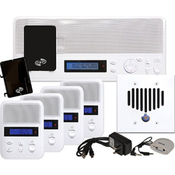 Intercoms_IST-I2000-Music-And-Intercom-System
