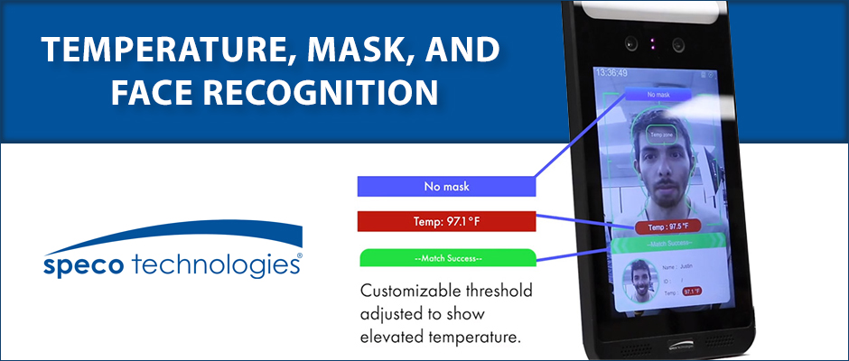 Face_Mask_Recog_Blog_Featured_Image